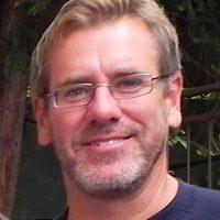 John Rybczyk