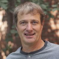 Jan Boll headshot