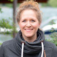Rachel Malison